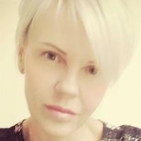 Светлана Иванникова, 47 лет, Дева, Москва