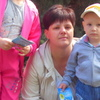 Алла, 34, г.Южноукраинск