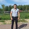 Ппмроото, 30, г.Людиново
