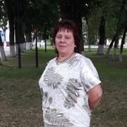 Ирина 62 Каменец