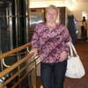 Наталья, 57, г.Чудово