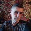 Алекс, 55, г.Сызрань