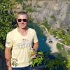 Pavel, 34, г.Rabenau