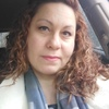 Татьяна, 47, г.Раменское