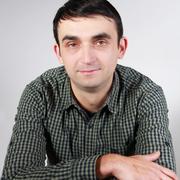Евгений 35 Хотьково