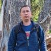 Дмитрий, 35, г.Минусинск