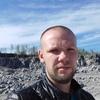 Дмитрий, 33, г.Всеволожск