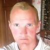 руслан, 41, г.Ливны