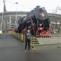 Максим, 31 год, Овен, Оренбург