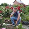 Игорь, 41, г.Белово