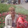 татьяна ПРОСТО, 53, г.Павлодар