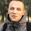 Дмитрий, 27, г.Минск