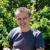 Дмитрий, 43, г.Судак