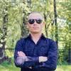 Александр, 36, г.Покровск