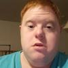 Jacob Gallagher, 32, г.Ньюарк