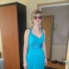 lisa, 34, г.Отачь