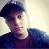Pavel, 20, г.Брест