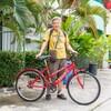 Дензо, 62, г.Бангкок