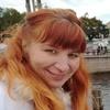 Марина, 47, г.Звенигород