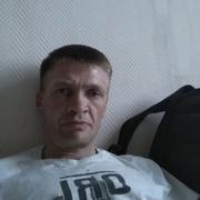 Александр 37 Волхов