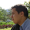 victor, 29, г.Barquisimeto