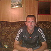 Aleksandr Miller, 39, Samara