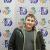 Дима, 29, г.Покров