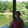 Мария, 34, г.Новороссийск