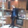 денис викторович, 31, г.Оха