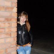 Ирина 29 Шилка