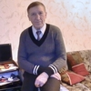 Sazok, 72, г.Таллин