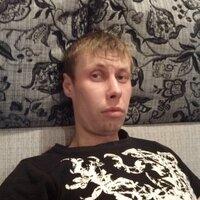 Артём, 33 года, Лев, Казань