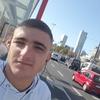 Васілій, 24, г.Кропивницкий