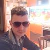 Тимофей mitrih, 27, г.Большая Мурта