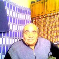 Сурик, 69 лет, Дева, Якутск