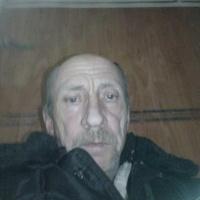 Валерий, 56 лет, Лев, Москва
