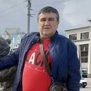 Vovan 50 Казань