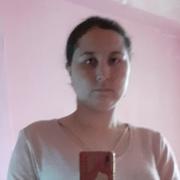 Алиса 29 Пермь