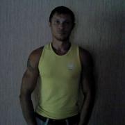 Валентин 40 лет (Козерог) хочет познакомиться в Туапсе