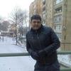 Зариф, 35, г.Зерафшан