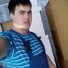 Марат, 49, г.Казань