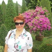 Раиса, 54 года, Козерог, Набережные Челны
