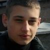 Ігор, 21, г.Ромны
