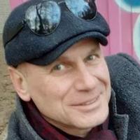 Zura, 49 лет, Телец, Минск