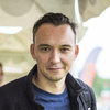 Павел, 32, г.Бугульма