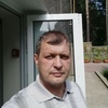 Евгений, 52, г.Белокуриха
