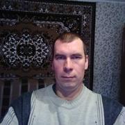 Евгений 36 Бобров