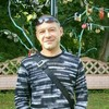 Сергей, 45, г.Советск (Калининградская обл.)
