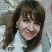 Татьянка 47 лет (Стрелец) Новошахтинск