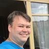 александр, 31, г.Камышин